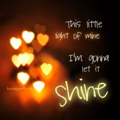 resources_songs_this-little-light-of-mine_001-400x400