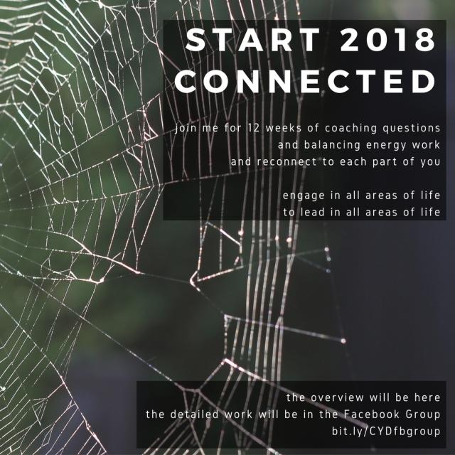 0 web